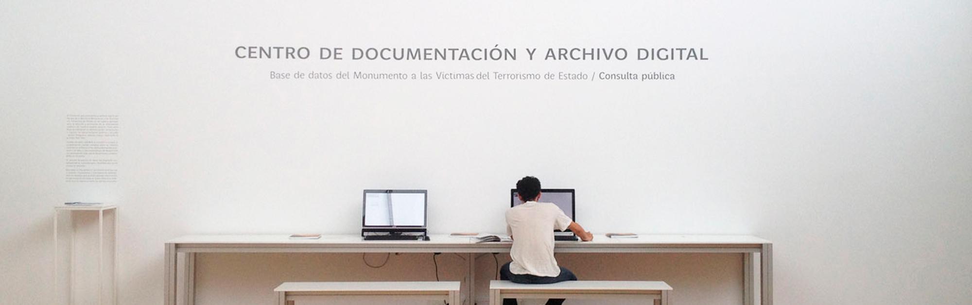1_Parque_Escritorio_40