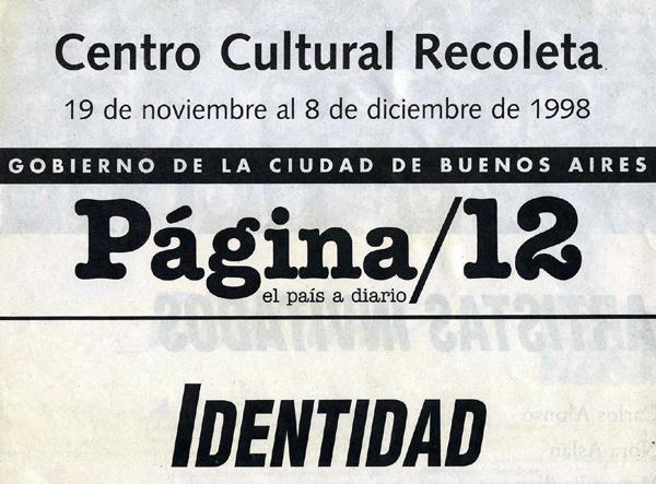 1998-11 Identidad Madres de Plaza 0 (1)