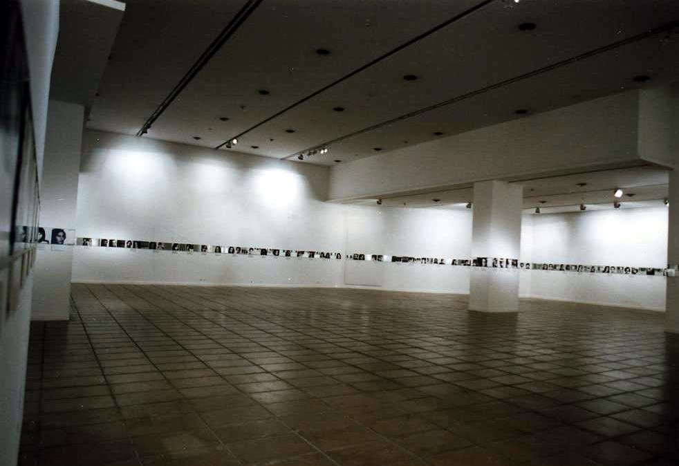 1998-11 Visuales Identidad Madres de Plaza 1