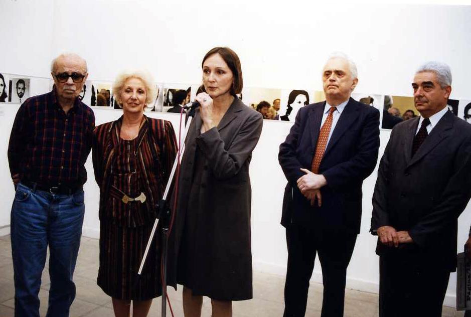 1998-11 Visuales Identidad Madres de Plaza 5 (1)