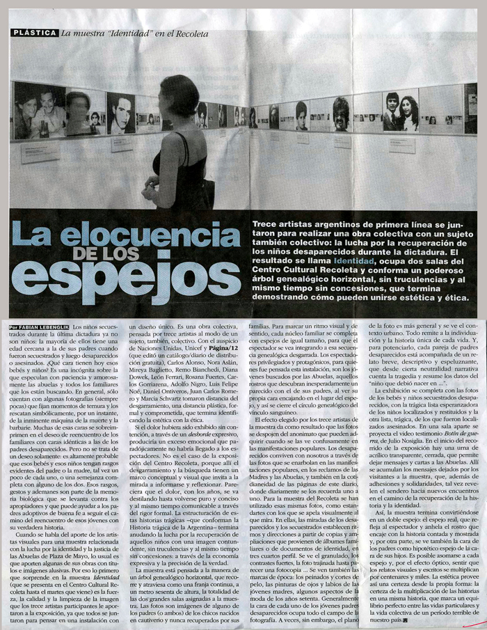 pagina-12_2